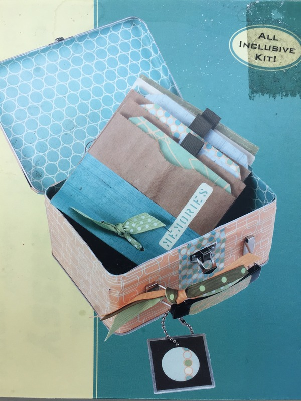 Lunch-Box-Scrapbook-Kit-by-Gallery-J thumbnail 3