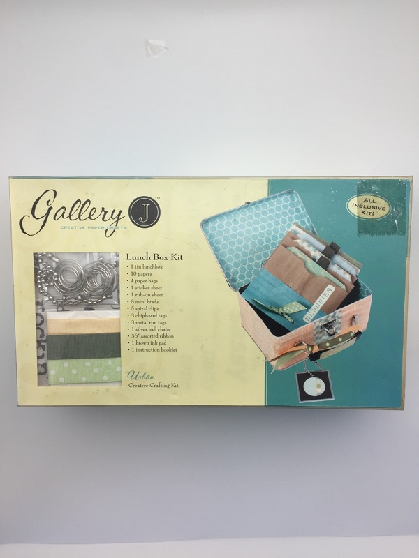 Lunch-Box-Scrapbook-Kit-by-Gallery-J