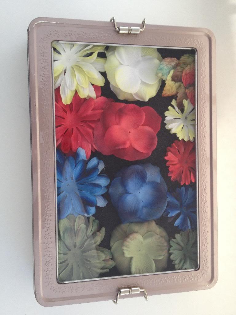 Prima-Renaissance-Ferrari-Silk-Flowers