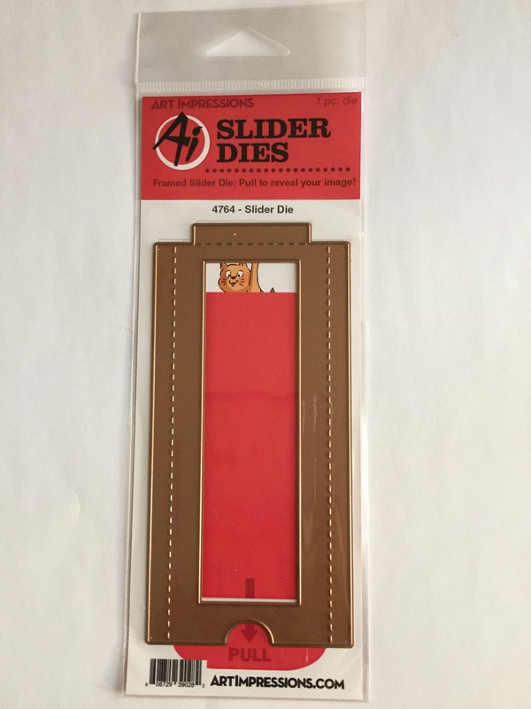 Art-Impressions-Slider-Dies-Card-Making-4764