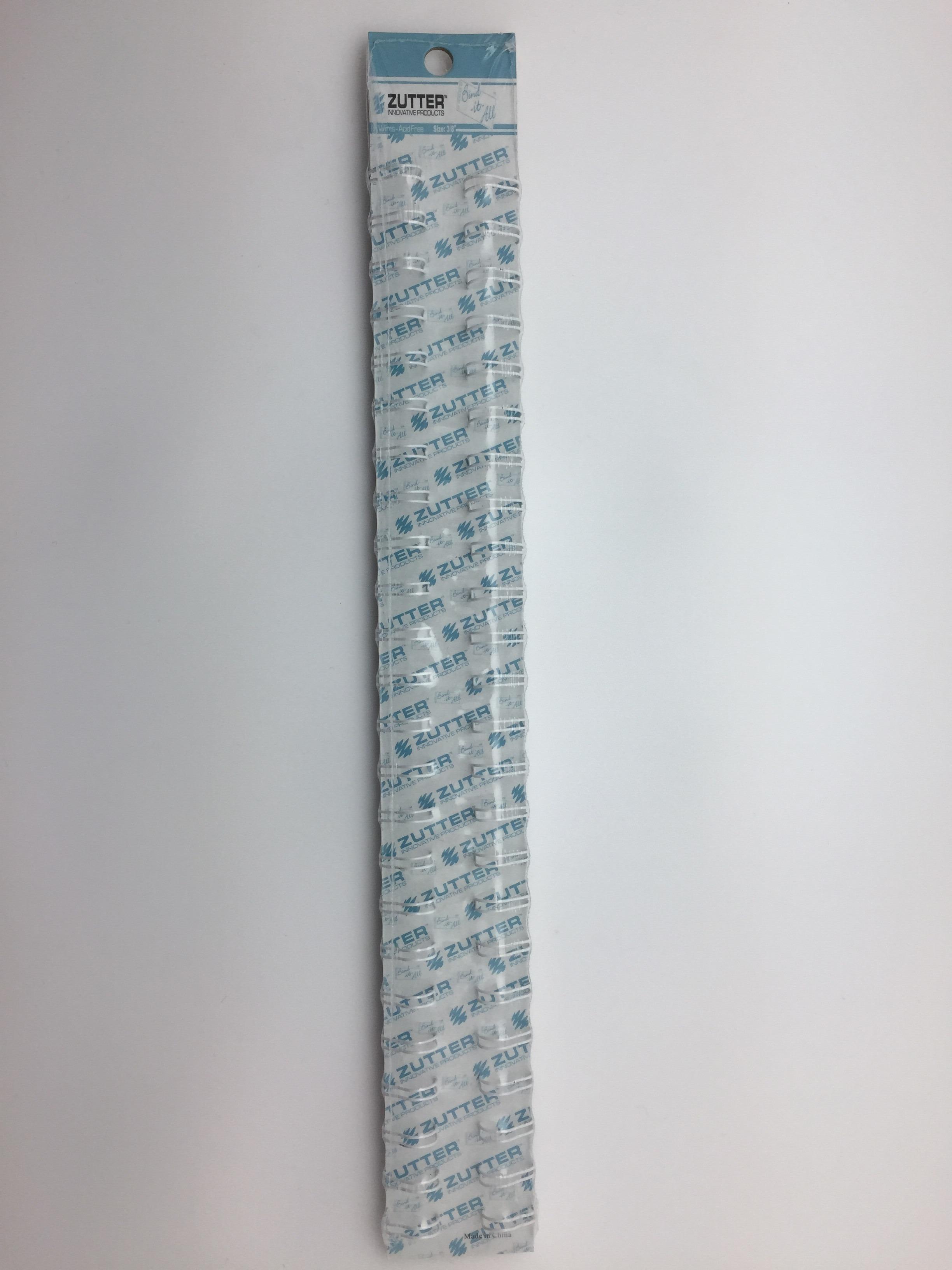 Zutter-Bind-It-All-Wire-White-3-8-inch