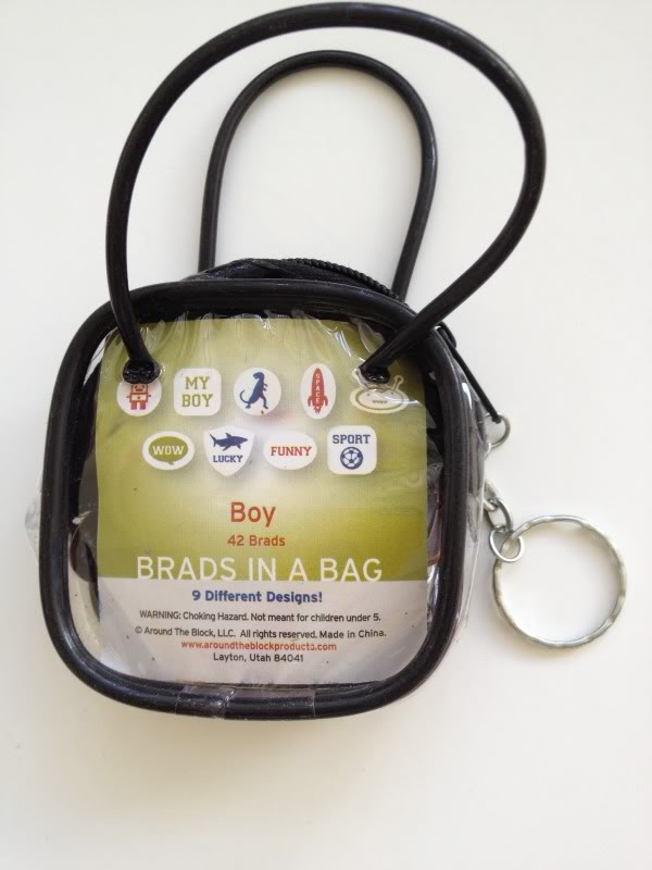 ATB-Brads-in-a-Bag-Boy-Embellishments-42-pc-NEW